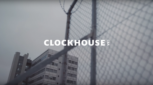 Clockhouse Video