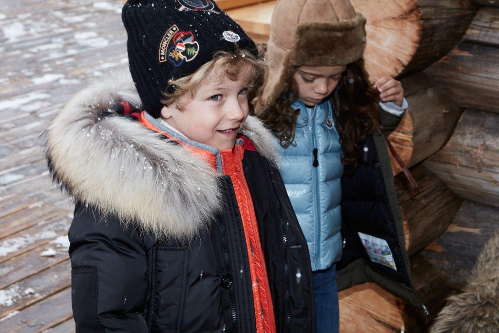 Moncler Kids_Day1_01_0221