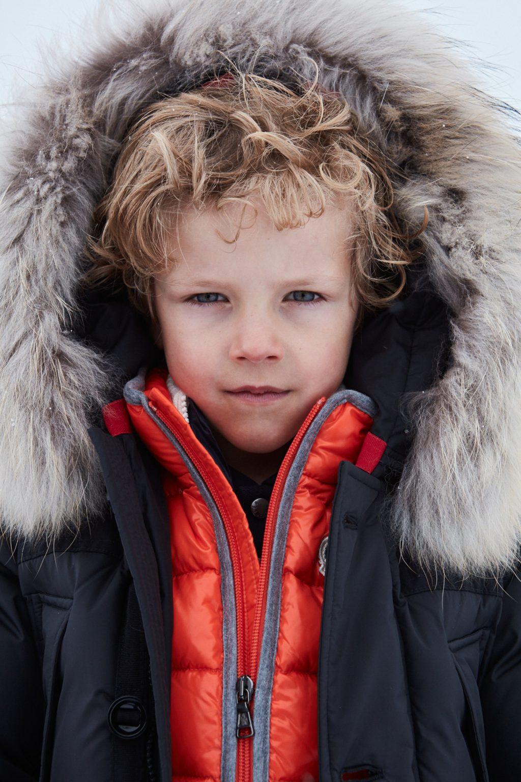 Moncler Kids_Day2_01_0385