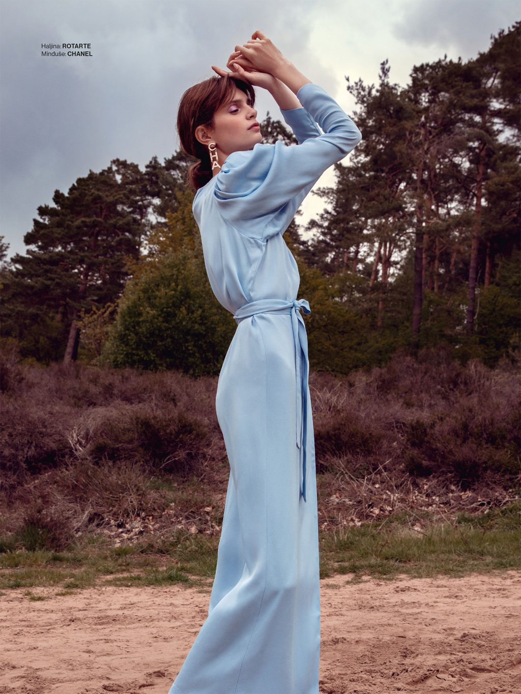 fashion-editorial-lepa-srecna-magazine-per-florian-appelgren-2019-03